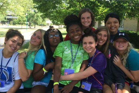 MHS to Offer New Summer Programs