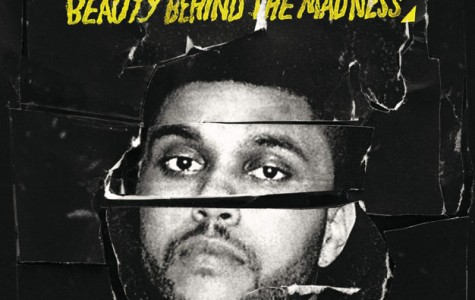 The Weeknd: Has Pop Taken Over?