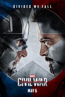 Moviegoers Marvel at Marvel's Newest Film