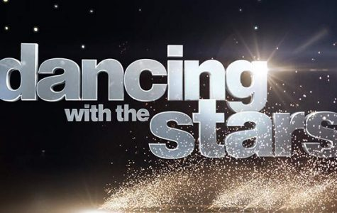 What's To Come on 'Dancing with the Stars' Season 23