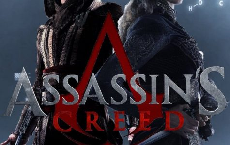 'Assassins Creed' Film Adaption Leaves Fans Wishing it Stayed a Video Game