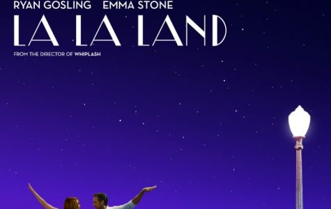 La La Land: Ode to Old Hollywood and Dreamers