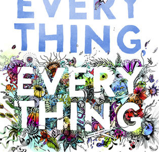 'Everything, Everything' Novel Worth the Read