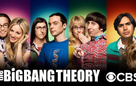 'The Big Bang Theory' Shifts Focus With Season 10