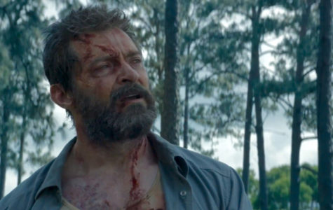 Hugh Jackman Goes Out With a Bang With Final Wolverine Performance in 'Logan'