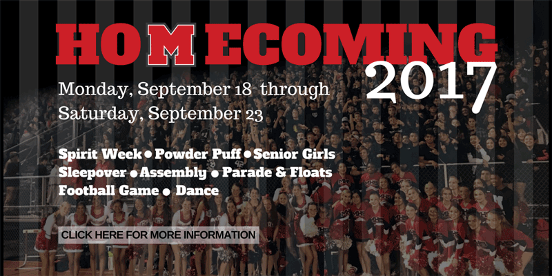 Homecoming+Week+information+and+dates.%0A
