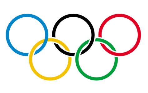 This years 2018 Winter Olympics take place in Pyeongchang County, South Korea on Feb. 9th- Feb. 25th.