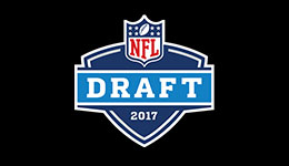 Take a look at the path to draft