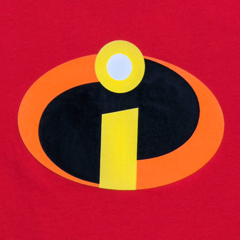 'Incredibles 2': More Incredible Than the First