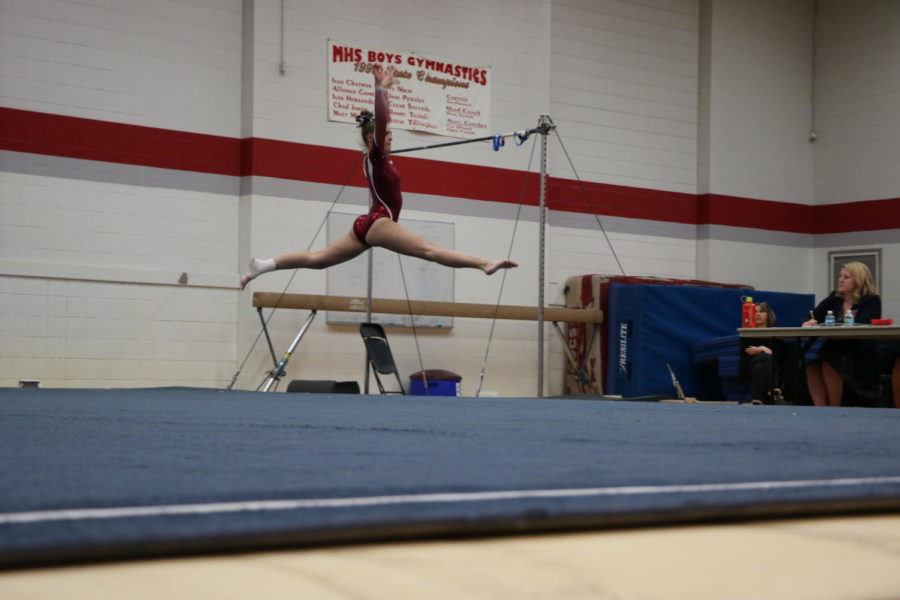 gymnastics+1+unedited