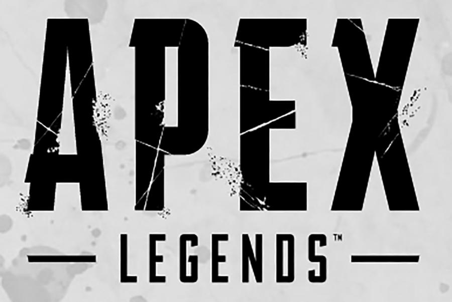 Apex Legends revives battle royale hype
