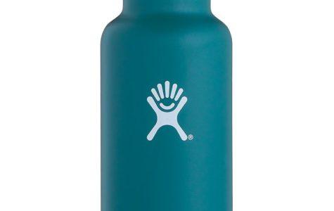 Yeti Rambler surpasses more popular Hydro Flask water bottle
