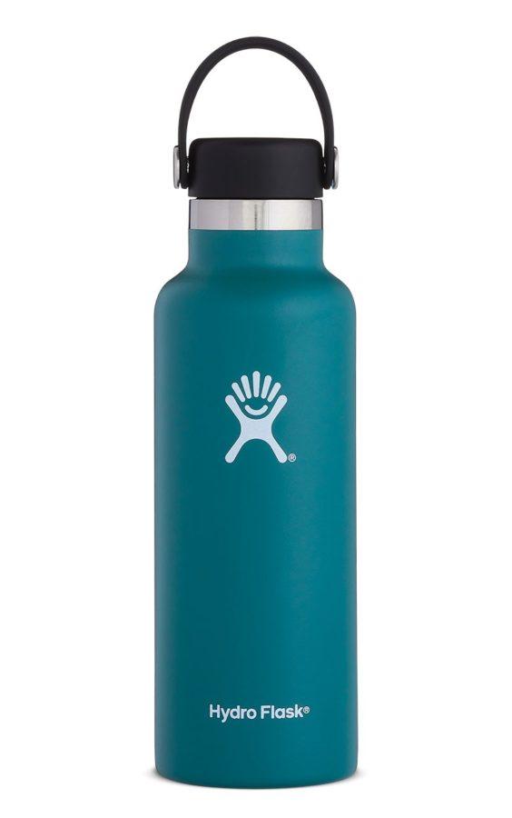 Yeti+Rambler+surpasses+more+popular+Hydro+Flask+water+bottle