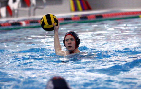 Journey to state title: Boys varsity water polo captains weigh in