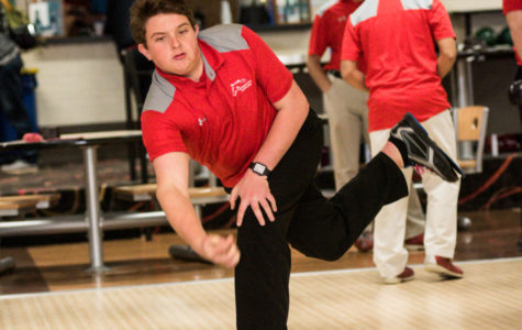 Boys Bowling: Second season provides a second opportunity to rebuild team dynamics