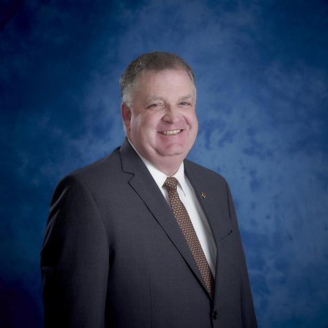 Mundelein election concludes with re-election for Mayor Lentz, new trustees