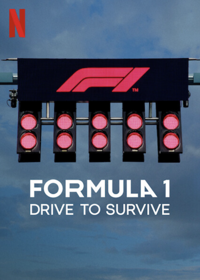 """""""Drive to Survive"""" comprises three seasons, each following the 2018, 2019 and 2020 championships. Season 3 debuted on March 19, a week before the first Grand Prix of the 2021 championship."""