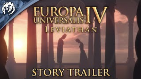 """""""We are mighty, but our strength comes not from conquest, but prosperity."""" is the beginning words of the cinematic trailer for Europa Universalis IV: Leviathan."""